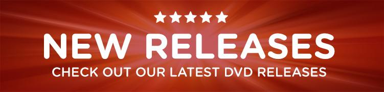 Buy DVDs Online from Australia's #1 DVD Provider, DVDLand